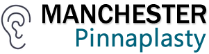 Pinnaplasty in Manchester